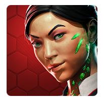 Command & Conquer: Rivals per Android