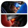 Command & Conquer: Rivals per iPad