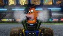 Crash Team Racing: Nitro Fueled - Video Anteprima
