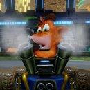 Crash Team Racing: Nitro Fueled, l'anteprima del remake di CTR