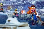 Crash Team Racing: Nitro-Fueled vs Mario Kart 8 Deluxe, qual è il gioco migliore? - Speciale