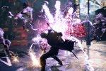Devil May Cry 5, il trailer di V per tutti - Notizia