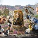 Far Cry: New Dawn disponibile da oggi su PC, PS4 e Xbox One