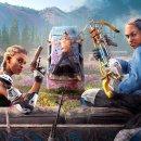Far Cry: New Dawn, l'incontro in anteprima