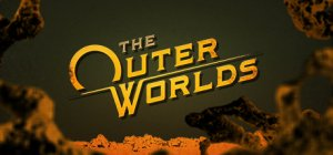 The Outer Worlds per PC Windows