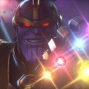 Marvel La Grande Alleanza 3: L'Ordine Nero, la video anteprima