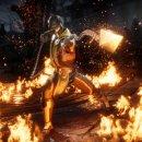 Mortal Kombat 11 campione di vendite digitali, male Apex Legends ad aprile 2019