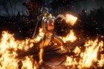 Mortal Kombat 11: l'anteprima del nuovo picchiaduro di Warner Bros. - Anteprima