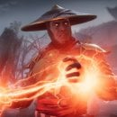 Mortal Kombat 11, la Kombat League annunciata con video e dettagli
