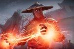 Mortal Kombat, il film: le riprese inizieranno la settimana prossima - Notizia