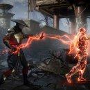 Mortal Kombat 11, le Fatality protagoniste del nuovo trailer