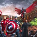 5 saghe a fumetti Marvel da leggere per prepararsi a The Avengers Project e Marvel Ultimate Alliance 3