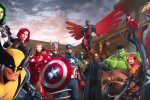 5 saghe a fumetti Marvel da leggere per prepararsi a The Avengers Project e Marvel Ultimate Alliance 3 - Speciale