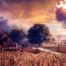 Far Cry: New Dawn, tutto quello che c'è da sapere da parte di Ubisoft