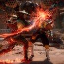 Mortal Kombat 11, i nuovi personaggi disponibili nella versione mobile per iOS e Android
