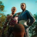 Far Cry: New Dawn annunciato ai Game Awards 2018