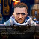 The Outer Worlds sarà solo un'esclusiva temporale di Epic Games Store e di Windows Store