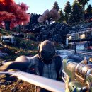 The Outer Worlds, nuovo video di gameplay al PAX East 2019