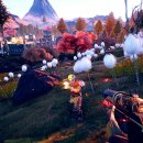 The Outer Worlds, venti minuti di gameplay in video per il nuovo RPG di Obsidian