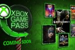 Xbox Game Pass: PES 2019, Ori and the Blind Forest, Mortal Kombat X, Hellblade e altri a dicembre 2018