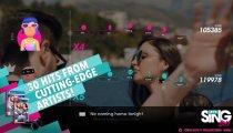 Let's Sing 2019 - Il trailer di lancio