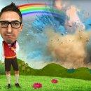 Mix esplosivi nell'Idiozia della Settimana
