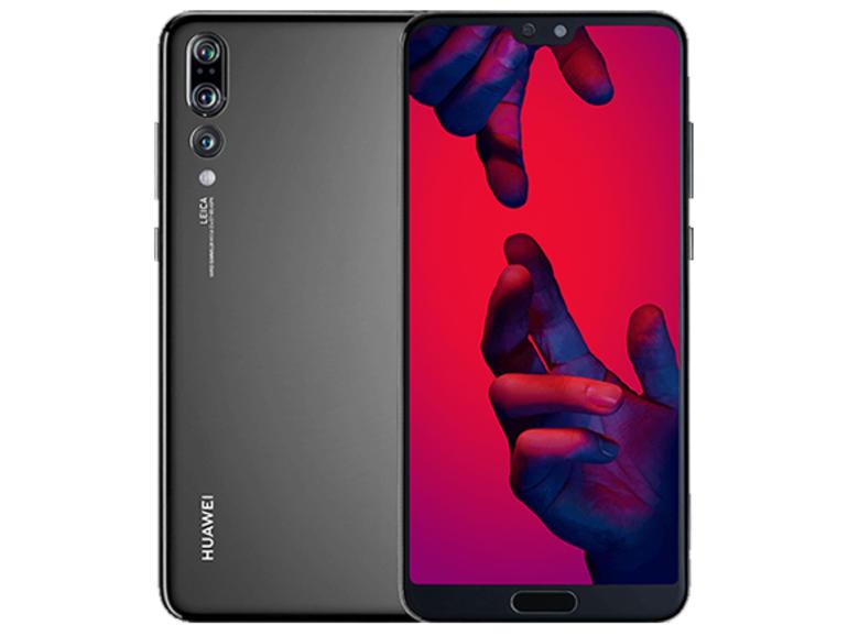 Amazon Natale 2018 Huawei P20 2