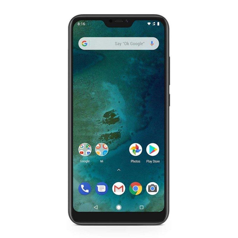 Amazon Natale 2018 Xiaomi Mi A2 1