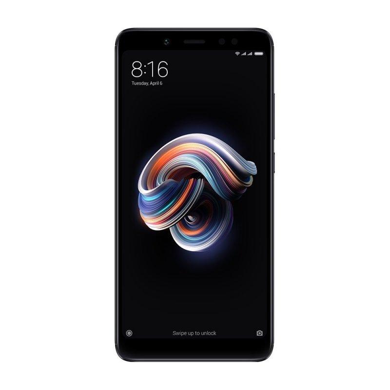 Amazon Natale 2018 Xiaomi Redmi Note 5 1