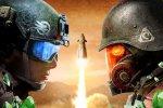 Command & Conquer: Rivals, la recensione - Recensione