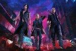 Devil May Cry 5: il reveal di V e la demo - Provato