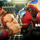 Street Fighter 5, Capcom promette annunci a novembre e dicembre