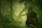 Ancestors: The Humankind Odyssey, l'anteprima - Anteprima
