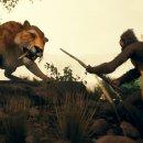 Ancestors: The Humankind Odyssey, scopriamone gli aspetti chiave in video