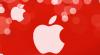 Apple, guida ai regali di Natale 2018