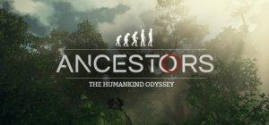 Ancestors: The Humankind Odyssey per PC Windows