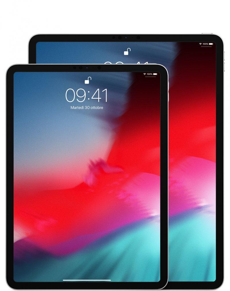 Ipad Pro 12 11 Select 201810 Geo It