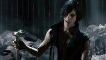 Devil May Cry 5 - Video Anteprima