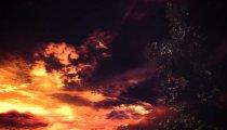 Monster Hunter: World - Il trailer della collaborazione con The Witcher 3: Wild Hunt