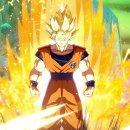 Dragon Ball FighterZ, il picchiaduro dell'anno