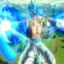 Dragon Ball Xenoverse 2 Lite scaricabile anche in Italia