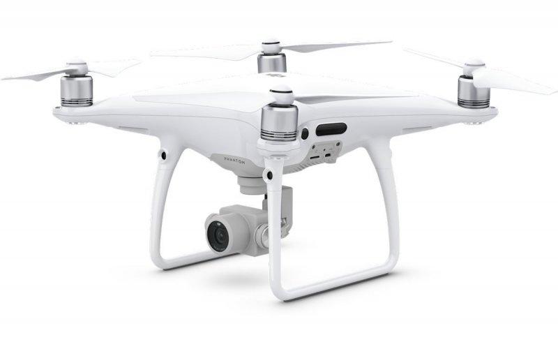 Droni 4