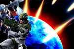 Earth Defense Force 5, la recensione - Recensione