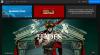Epic Games Store, lo sfidante di Steam