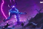 Fortnite, Epic Games minaccia azioni legali contro i leaker - Notizia
