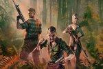 Jagged Alliance: Rage!, la recensione - Recensione