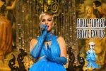 Final Fantasy: Brave Exvius, anche Katy Perry diventa un personaggio giocabile - Notizia
