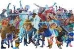 Super Smash Bros. Ultimate, le opinioni dei giocatori - Rubrica