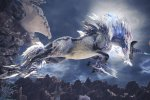 Monster Hunter: World - Iceborne, anteprima - Anteprima
