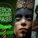 Xbox Game Pass: le novità di dicembre 2018
